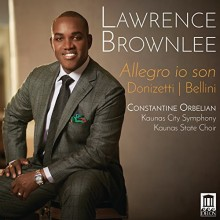 lawrence-brownlee