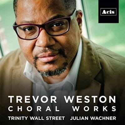 trevor-weston