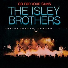 isley-brothers