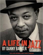 life-in-jazz