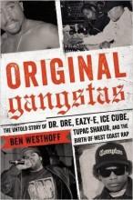 original-gangsters