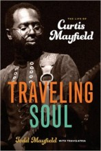 travelling-soul