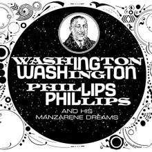 washington-phillips