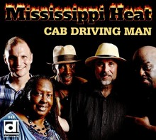 mississippi-heat