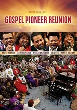 gospel-pioneer