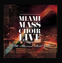 Miami Mass Choir