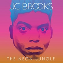 JC Brooks