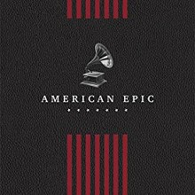 American Epic 2