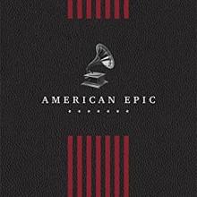 American Epic 2