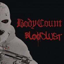 Blodlust