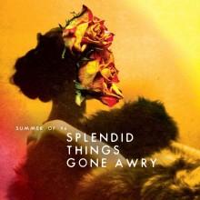 Splendid Things