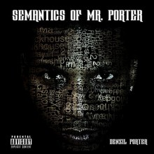 Semantics of Mr. Porter