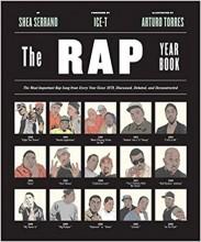 Chuck D Hip Hop History