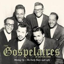 Gospelaires
