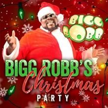 Bigg Robb