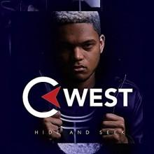 C West
