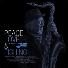 peace_love_and_fishing_cover