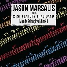 Jason Marsalis