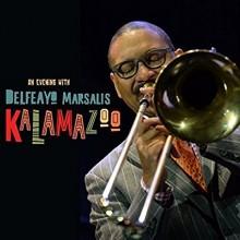 Kalamzoo