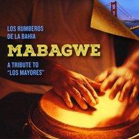 Magawe