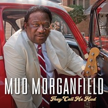 Mud Morgenfield