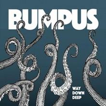 Bumpus