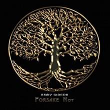 Forsake Not