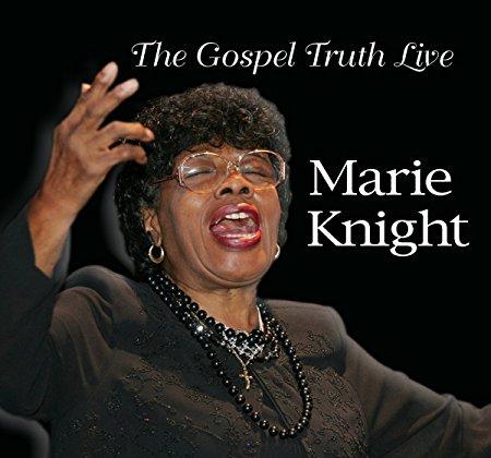 gospel music | BLACK GROOVES