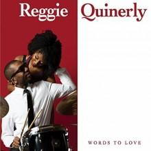 Reggie Quinerly