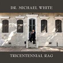 Dr. Michael White