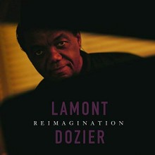 Reimagination Dozier