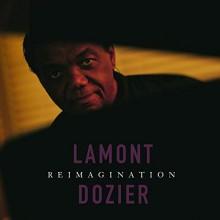 Reimagination Dozier