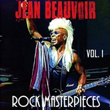Rock Masterpieces Vol. 1