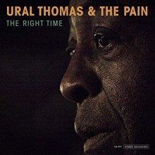 Ural Thomas