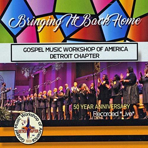 Top Worship Songs 2009